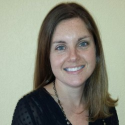 Wetzel Realty's New Team Member: Jacki Jesch