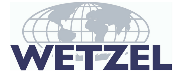 Wetzel Services, Inc.