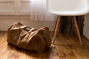 brown-bag-and-chair